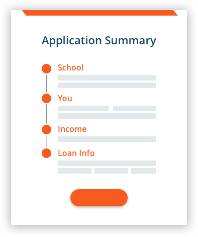 Student Loans for College - Education Loans | Ascent Student Loans
