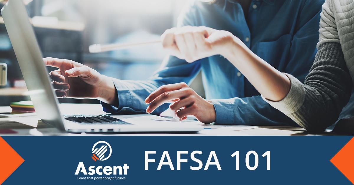 FAFSA-101