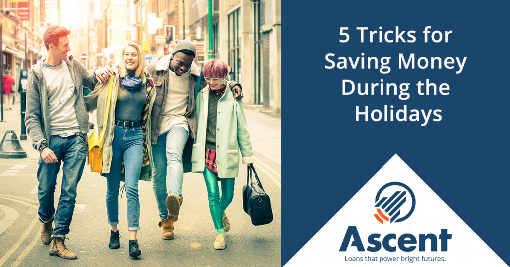 5-Tricks-for-Saving-Money-During-the-Holidays