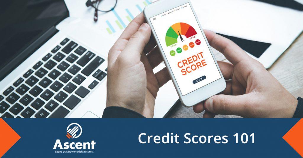 CreditScores101