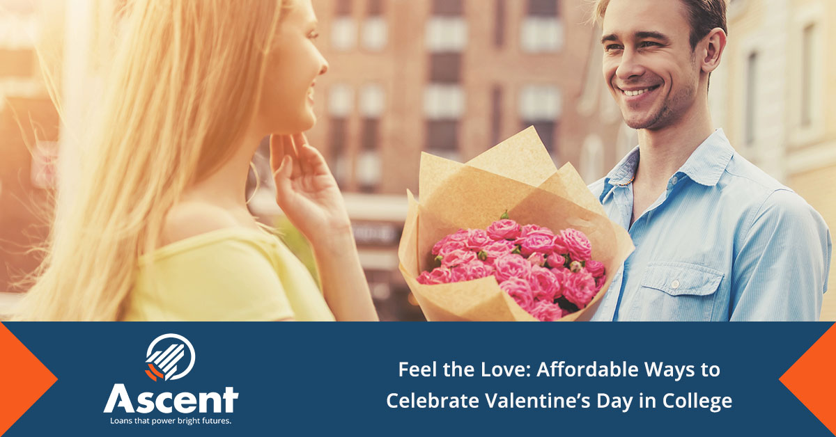 Affordable Ways to Celebrate Valentine's Day in College (1)