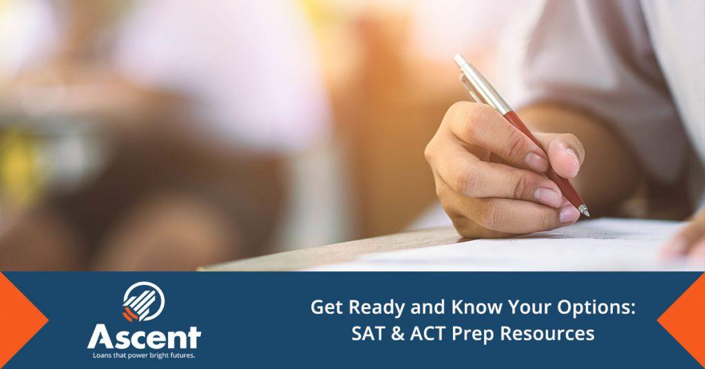 SAT-ACT Prep Resources (1)