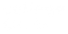 college cents logo