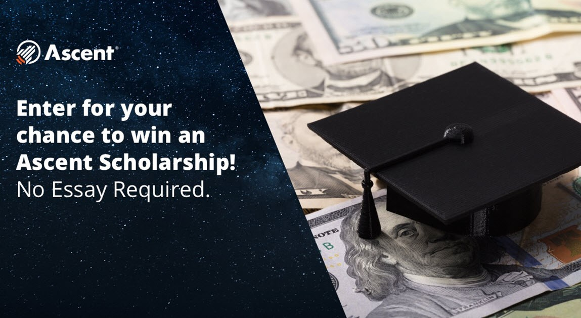 Pay for graduate papers