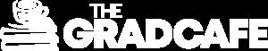 thegradcafe logo