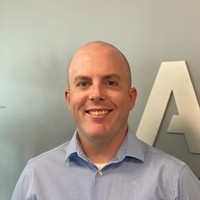 Ascent Funding Team