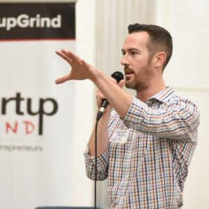 Getting A Job After Your Coding Bootcamp: 8 Tips   Ascent Funding